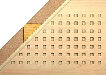 rekton akustik produkte. Black Bedroom Furniture Sets. Home Design Ideas